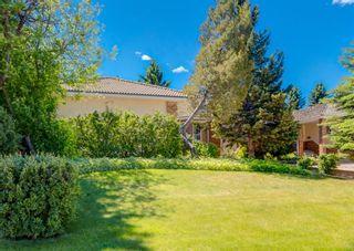 Photo 43: 2275 98 Avenue SW in Calgary: Palliser Detached for sale : MLS®# A1132163