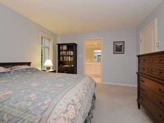 """Photo 11: 110 1140 STRATHAVEN Drive in North Vancouver: Northlands Condo for sale in """"Strathaven"""" : MLS®# R2178970"""