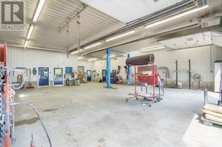 Photo 11: 2483 DRUMMOND CONC 7 ROAD in Perth: Industrial for sale : MLS®# 1251820