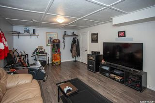 Photo 24: 550 Fisher Crescent in Saskatoon: Confederation Park Residential for sale : MLS®# SK865033