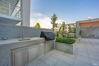 """Photo 28: 1101 525 FOSTER Avenue in Coquitlam: Coquitlam West Condo for sale in """"LOUGHEED HEIGHTS 2"""" : MLS®# R2612425"""