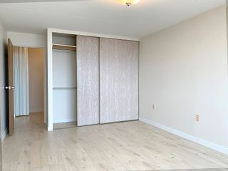 """Photo 10: 1707 6651 MINORU Boulevard in Richmond: Brighouse Condo for sale in """"PARK TOWERS"""" : MLS®# R2622597"""