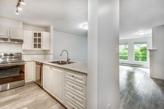 """Photo 5: 101 15150 108 Avenue in Surrey: Guildford Condo for sale in """"Riverpointe"""" (North Surrey)  : MLS®# R2613508"""