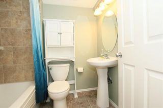 Photo 44: 20 Evanscreek Court NW in Calgary: Evanston House for sale : MLS®# C4123175