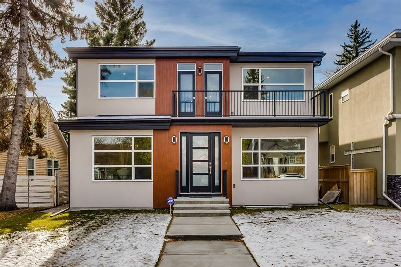 FEATURED LISTING: 259 22 Avenue Northeast Calgary