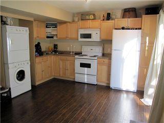 Photo 11: 11850 WEST Street in Maple Ridge: Southwest Maple Ridge House for sale : MLS®# V1095500