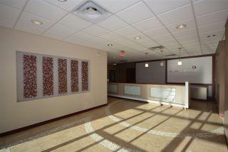 Photo 7: 6604 100 Avenue in Fort St. John: Fort St. John - City NE Office for sale (Fort St. John (Zone 60))  : MLS®# C8028918