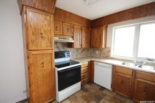 Photo 4: 1121 105th Street in North Battleford: Sapp Valley Residential for sale : MLS®# SK845592