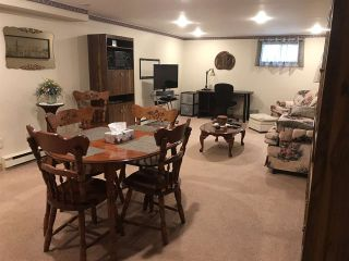 Photo 21: 129 Morley Road in Portage: 207-C. B. County Residential for sale (Cape Breton)  : MLS®# 202023814