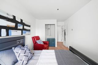 """Photo 27: PH2 950 BIDWELL Street in Vancouver: West End VW Condo for sale in """"The Barclay"""" (Vancouver West)  : MLS®# R2617906"""