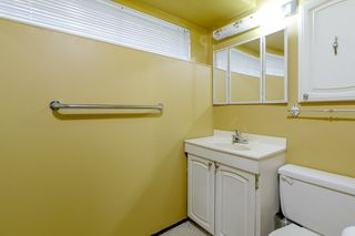 Photo 26: 5709 BOOTH Avenue in Burnaby: Forest Glen BS House for sale (Burnaby South)  : MLS®# R2540838