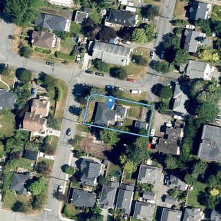 Photo 47: 475 Kinver St in : Es Saxe Point House for sale (Esquimalt)  : MLS®# 882740
