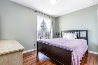 Photo 10: 95 3029 Rundleson Road NE in Calgary: Rundle Row/Townhouse for sale : MLS®# A1095344