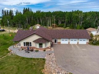 Photo 3: 63024 Rge Rd 414: Rural Bonnyville M.D. House for sale : MLS®# E4250562