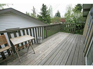 Photo 19: 440 LAKE TOPAZ Crescent SE in CALGARY: Lake Bonavista Residential Detached Single Family for sale (Calgary)  : MLS®# C3617729