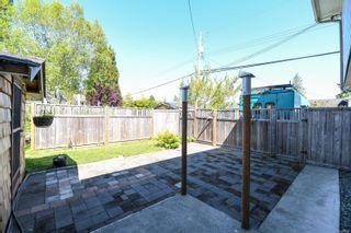 Photo 73: 2106 McKenzie Ave in : CV Comox (Town of) Full Duplex for sale (Comox Valley)  : MLS®# 874890