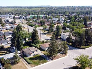 Photo 26: 6408 33 Avenue NW in Calgary: Bowness Detached for sale : MLS®# A1125876