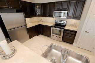 Photo 9: 564 Attenborough Terrace in Milton: Willmont House (3-Storey) for sale : MLS®# W3799819
