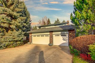 Main Photo: 55 Canterville Bay SW in Calgary: Canyon Meadows Detached for sale : MLS®# A1156424