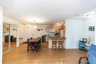 Photo 12: 207 78A McKenney Avenue: St. Albert Condo for sale : MLS®# E4229516