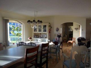 Photo 36: 944 Brooks Pl in COURTENAY: CV Courtenay East House for sale (Comox Valley)  : MLS®# 730969