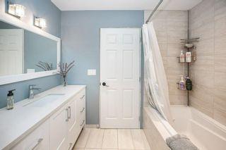 Photo 29: 24712 110 Avenue in Maple Ridge: Albion House for sale : MLS®# R2587423