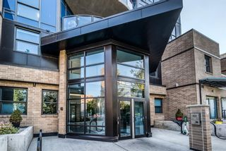 Photo 30: 1507 303 13 Avenue SW in Calgary: Beltline Apartment for sale : MLS®# A1092603