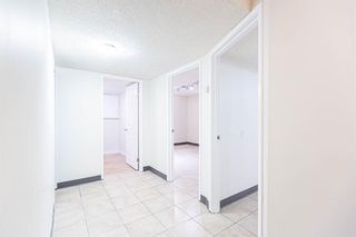 Photo 33: 331 Edgehill Drive NW in Calgary: Edgemont Detached for sale : MLS®# A1140206