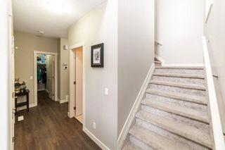 Photo 2: 78 8602 SOUTHFORT Boulevard: Fort Saskatchewan House Half Duplex for sale : MLS®# E4241366