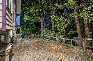 Photo 34: 370 LEBLEU Street in Coquitlam: Maillardville House for sale : MLS®# R2557667