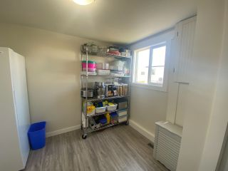 "Photo 16: 86 9207 82 Street in Fort St. John: Fort St. John - City SE Manufactured Home for sale in ""SOUTHRIDGE MOBILE HOME PARK"" (Fort St. John (Zone 60))  : MLS®# R2480980"