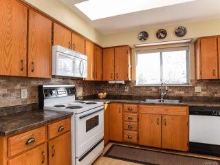 Photo 6: 2285 Kilpatrick Ave in COURTENAY: CV Courtenay City House for sale (Comox Valley)  : MLS®# 774125