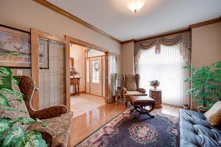 Photo 6: 1528 BLACKMORE Way in Edmonton: Zone 55 House for sale : MLS®# E4235174