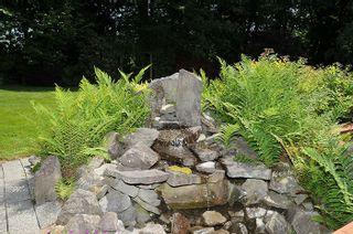 "Photo 26: 23480 108B Avenue in Maple Ridge: Albion House for sale in ""KANAKA RIDGE"" : MLS®# R2174389"