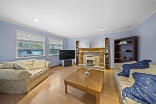 Photo 12: 6891 WINCH Street in Burnaby: Sperling-Duthie House for sale (Burnaby North)  : MLS®# R2535244