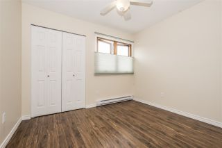 Photo 18: 620 6TH Avenue in Hope: Hope Center House for sale : MLS®# R2351396