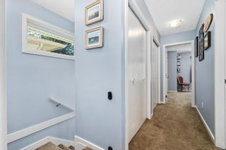Photo 21: 3388 Happy Valley Rd in : La Happy Valley House for sale (Langford)  : MLS®# 855592