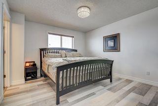 Photo 35: 153 WOODBEND Way: Fort Saskatchewan House for sale : MLS®# E4227611