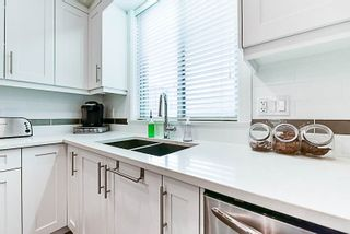 """Photo 6: 9 19913 70 Avenue in Langley: Willoughby Heights Townhouse for sale in """"The Brooks"""" : MLS®# R2177150"""