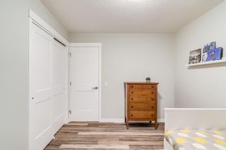 Photo 29: 6303 Thornaby Way NW in Calgary: Thorncliffe Detached for sale : MLS®# A1149401