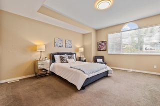Photo 31: 3080 WREN Place in Coquitlam: Westwood Plateau House for sale : MLS®# R2622093