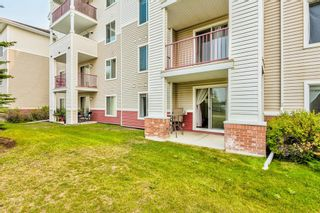 Photo 23: 109 9 COUNTRY VILLAGE Bay NE in Calgary: Country Hills Village Apartment for sale : MLS®# A1133857