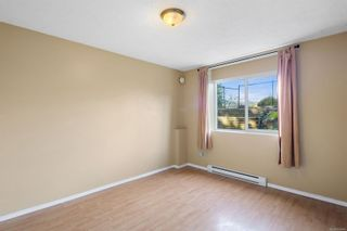 Photo 21: 2557 Jeanine Dr in : La Mill Hill House for sale (Langford)  : MLS®# 865454