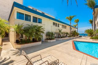 Photo 5: PACIFIC BEACH Condo for sale : 2 bedrooms : 3920 Riviera Dr #N in San Diego