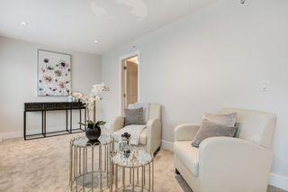 "Photo 21: 11196 243B Street in Maple Ridge: Cottonwood MR House for sale in ""Highfield Estates"" : MLS®# R2536174"