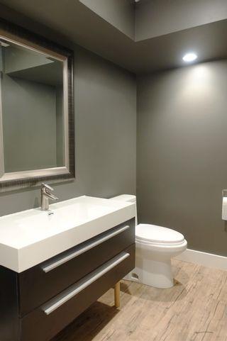 Photo 40: 20 WESTPARK Court: Fort Saskatchewan House for sale : MLS®# E4249036