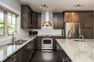 Photo 16: 2679 ANDERSON Crescent in Edmonton: Zone 56 House for sale : MLS®# E4256405
