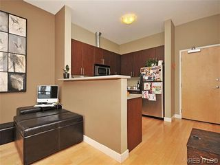 Photo 7: 416 797 Tyee Rd in VICTORIA: VW Victoria West Condo for sale (Victoria West)  : MLS®# 604129
