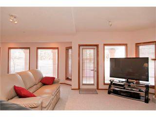 Photo 19: 109 DOUGLASVIEW Rise SE in Calgary: Douglasdale Estates House for sale : MLS®# C4040431