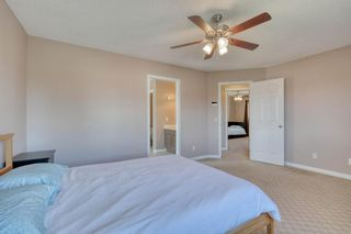Photo 28: 104 SPRINGMERE Key: Chestermere Detached for sale : MLS®# A1016128